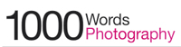 1000 Words Photography Magazine