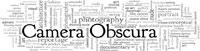 Camera Obscura Magazine