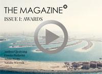 WPO: The Magazine