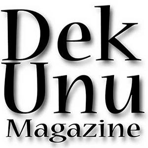 Best Online Photo Magazines & Websites, Digital Photography