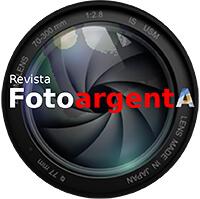 FotoargentA Magazine