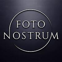 FotoNostrum