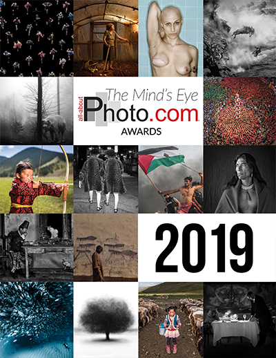 Best Photo Exhibitions, Photography Exhibits Directory